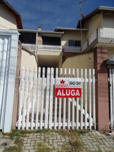 apartamentos para alugar em araucaria fazendavelha