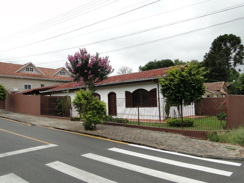 casas para alugar em araucaria centro