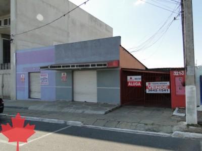 casas para comprar em araucaria costeira