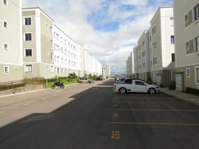 Apartamento - Residencial para Venda