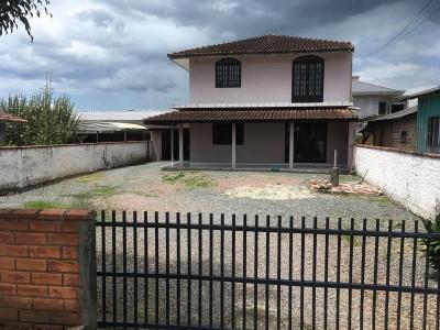 casas para alugar em garuva giorgiapaula