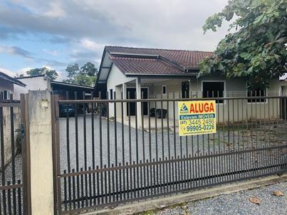 casas para alugar em garuva jdgaruva