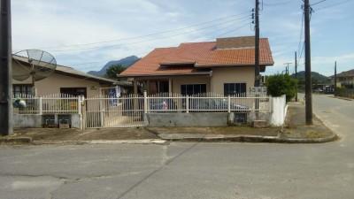 casas para comprar em garuva jdgaruva
