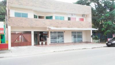 casas para comprar em guaratuba centro