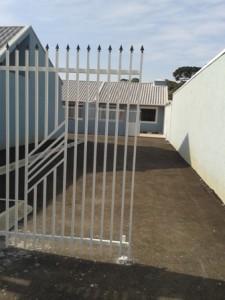 casas para alugar em araucaria costeira
