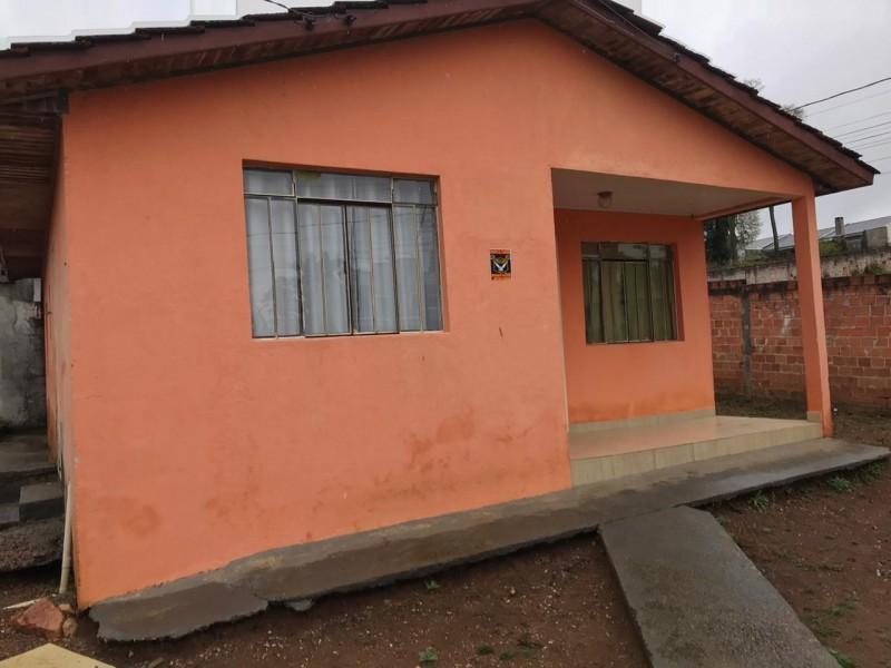casas para alugar em araucaria campinadabarra
