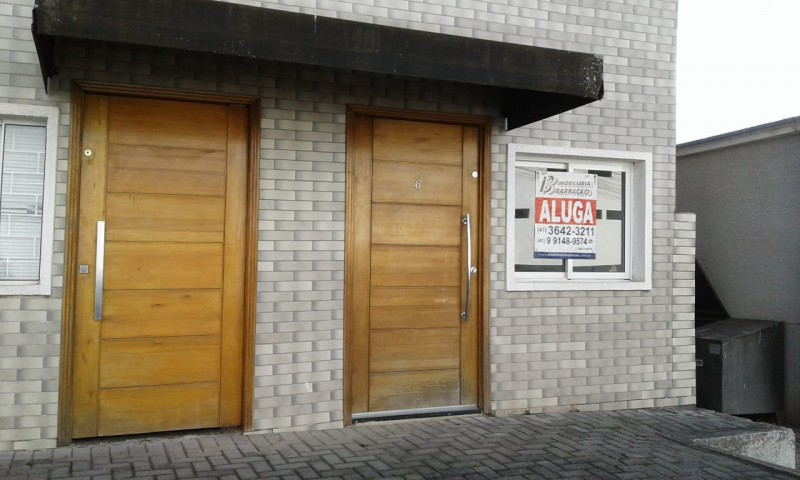 KITINETE RESIDENCIAL/COMERCIAL