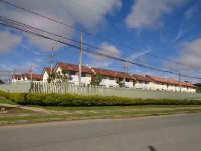 apartamentos para comprar em araucaria costeira