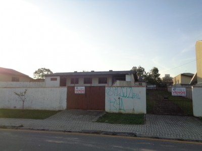 terrenos para comprar em araucaria vilanova