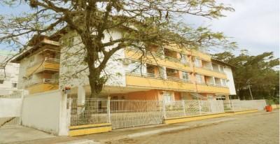 apartamentos para comprar em florianopolis cachoeiradobomjesus