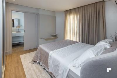 apartamentos para comprar em balneariocamboriu barra