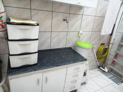 SOBRADO  AO LADO DO BRASÃO *(ATUALIZADO 2018/2019 ( NATAL AN