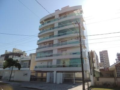 apartamentos para locacaotemporada em guaratuba centro