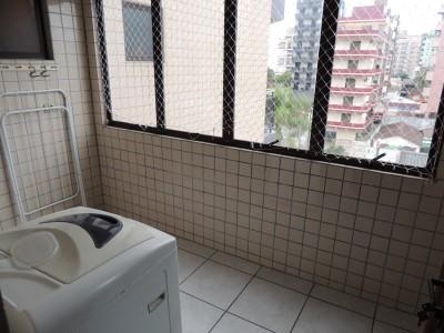 ED. PORTO CARIBE - APARTAMENTO 404 - AV. 29 DE ABRIL, 623 *  ATUALIZADO 2018/ 2019 *2