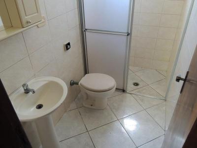 PRAIA DO HOTEL VILLA REAL /SOBRADO TRIPLEX /ATUALIZADO TEMPO