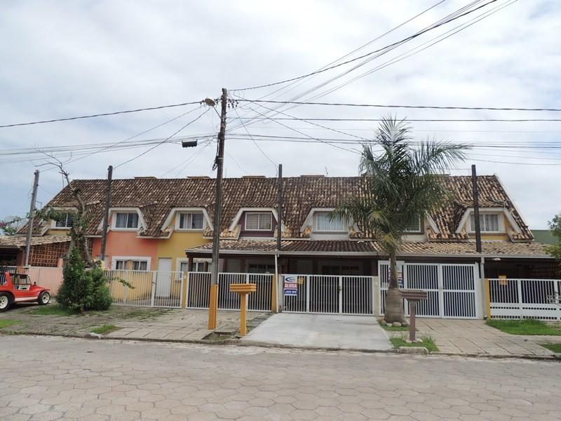 casas para alugar em guaratuba baleliana