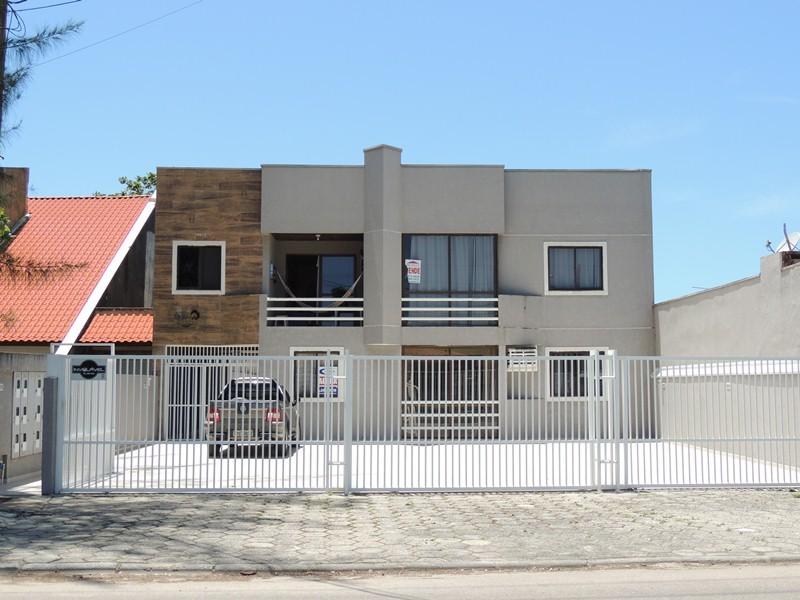 apartamentos para locacaotemporada em guaratuba balbrejatuba