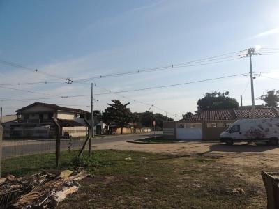 RESIDENCIA EM REGIÃO DE MORADOSRES