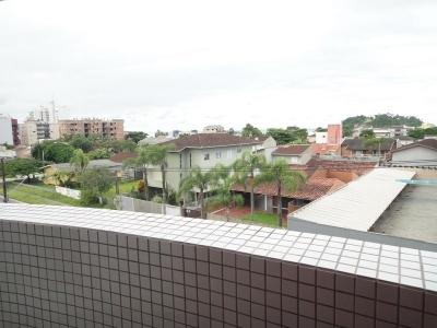 EDIFICIO SAN MARINO