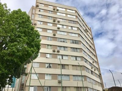 apartamentos para alugar em joinville anitagaribaldi