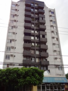 apartamentos para alugar em joinville america