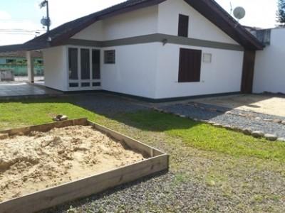 casas para alugar em joinville costaesilva
