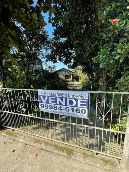 terrenos para comprar em joinville iririu