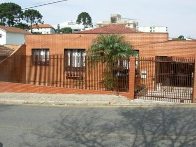 casas para comprar em araucaria centro